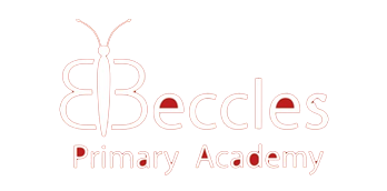 Beccles Primary Academy